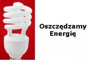 Energetyka2