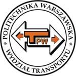 Logo-WTPW