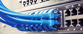 Informatyka i Telekomunikacja