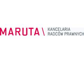 maruta_logo